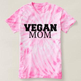 VEGANMAMMAT-tröja Tee Shirt