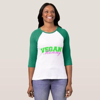 VeganmammaT-tröja Tee Shirts