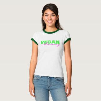 VEGANmammaT-tröja Tshirts