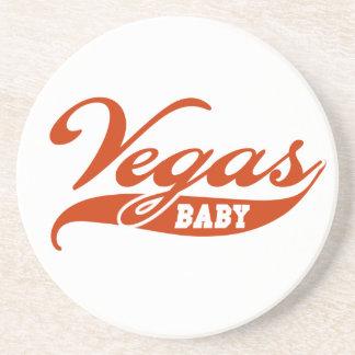 Vegas baby underlägg