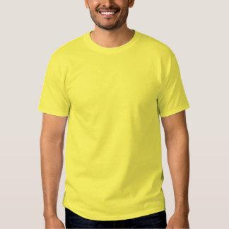 Vegetarian T-shirts