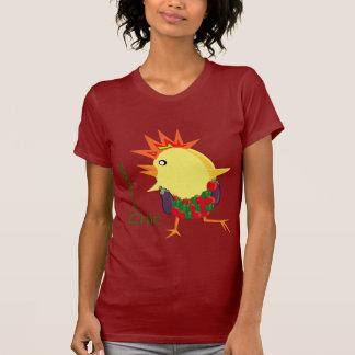 """""""Veggiechic """", Tee Shirts"""