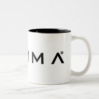 Vemma kaffemugg