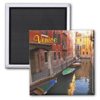 Venedig magnet