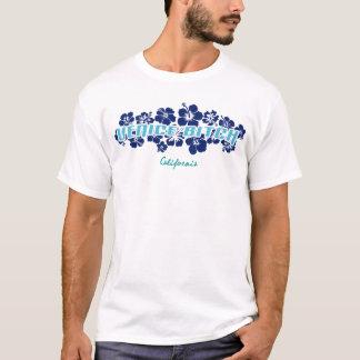 Venedig-satkäring T-shirt