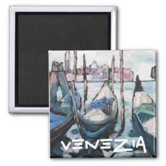 Venedig Venezia Magnet