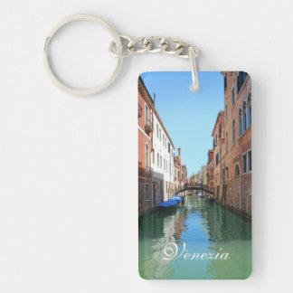 Venezia keychain nyckelring