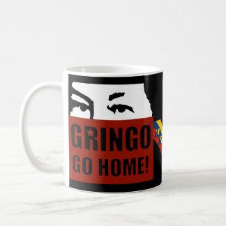 Venezuela Bolivariana Kaffemugg