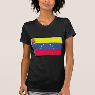 Venezuela flagga