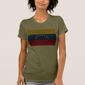Venezuela Tröjor