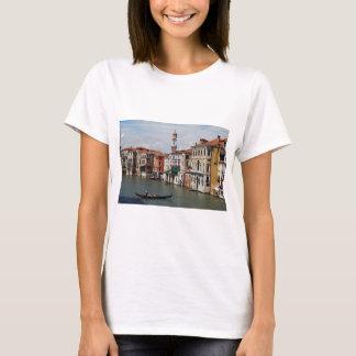 venice italien t-shirt