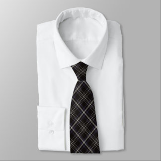 Venomous Tie Slips