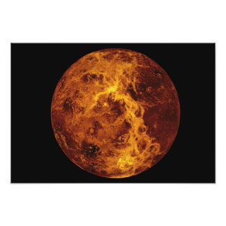 Venus Fototryck