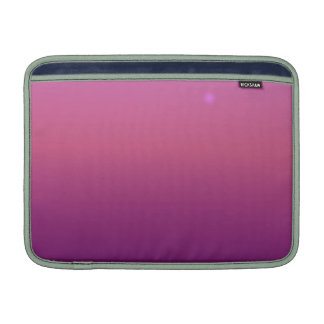 Venus MacBook Sleeves