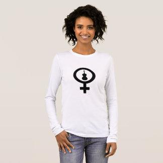 Venus Viola T Shirts