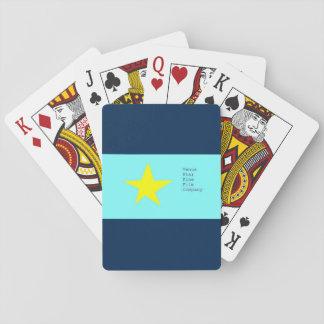 venusstjärnabran filmar företaget casinokort