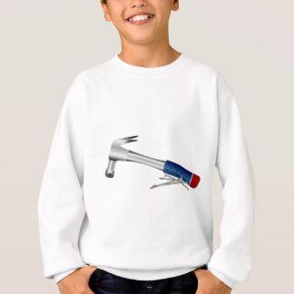 Verktyg T-shirts