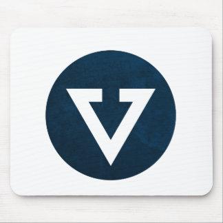 VeronnaCorralResume_LogoBlue.png Mus Matta