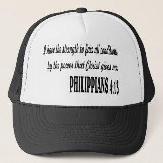 Verse. för PHILIPPIANS4:13bibel Keps