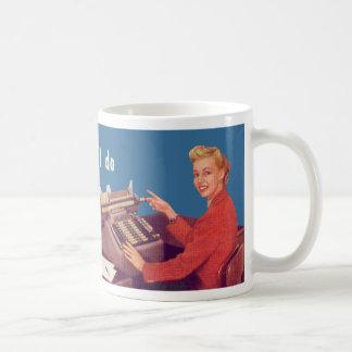 Vet inte vad jag gör för aliving, hatar det kaffe koppar
