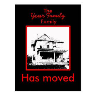 Vi flyttat vykort 2