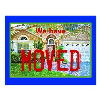 Vi flyttat vykort 4