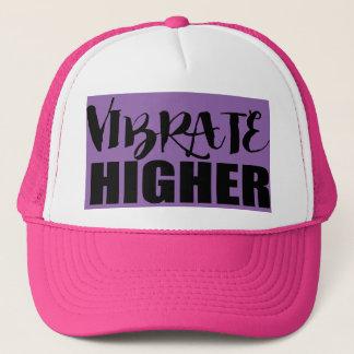 Vibrera Higher Keps