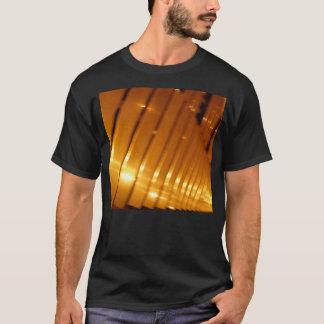 vibs t-shirt