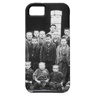 Victorianbarn iPhone 5 Case-Mate Cases