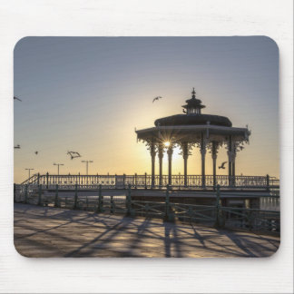Victorianestrad, Brighton Musmatta