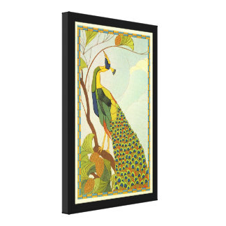 Browse our Collection of Art Nouveau Art and personalize by colour, design, or style.