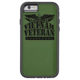 VIETNAM VET TOUGH XTREME iPhone 6 FODRAL