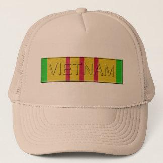 Vietnam veteranlock keps