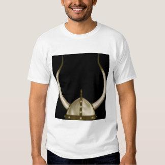 Vike dräkt t shirts