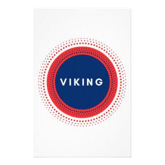 Viking Brevpapper