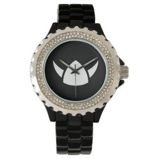 Viking hjälteideologi armbandsur