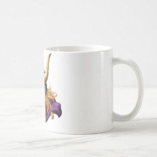 Viking Norse, Norsemen Kaffemugg