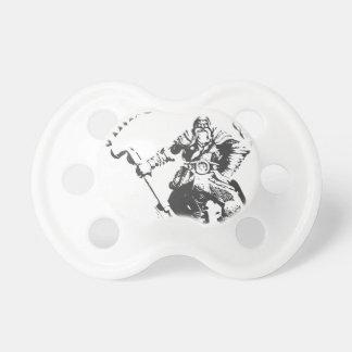 Viking Valhalla - design 7 Napp