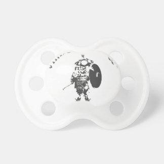 Viking Valhalla - design 8 Napp