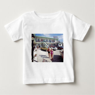Vila Covemotell i 60-tal T Shirt
