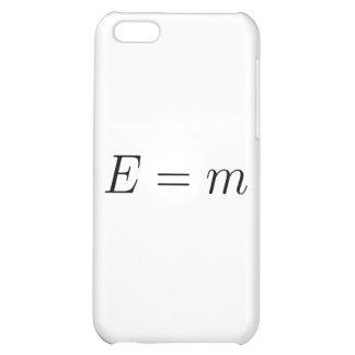 vila energi i naturliga enheter iPhone 5C mobil fodral