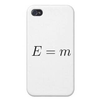 vila energi i naturliga enheter iPhone 4 fodraler