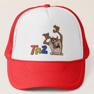 Vild TAZ™ Truckerkeps