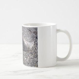 vildalaskabon förseglar kaffemugg
