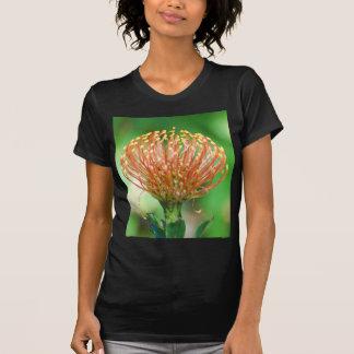 vildblomma tee shirt