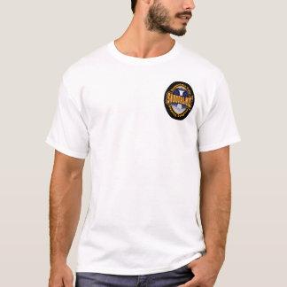 Vildkatt IPA T Shirts