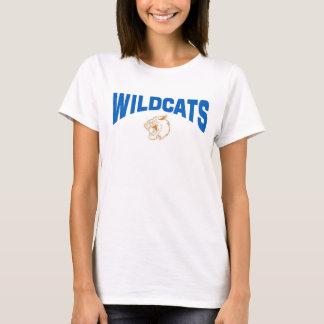 Vildkatter T-shirts