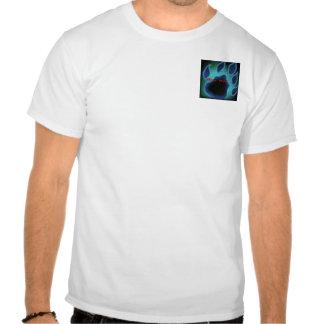 Vildmarkskjorta (björnar) tröjor