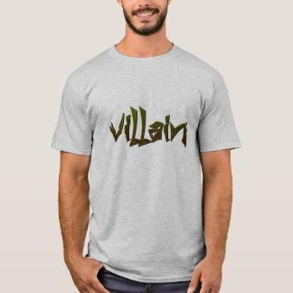 Villain Tröja