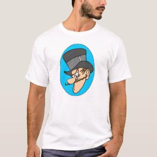Villainen T Shirts